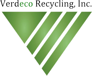 Verdeco Recycling