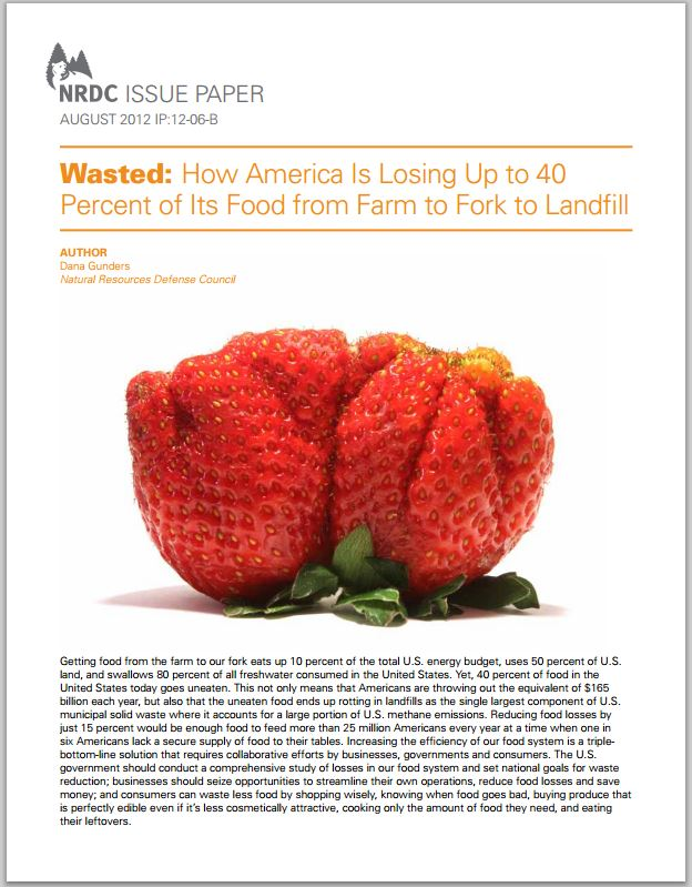 nrdc-food-waste-report