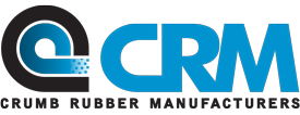 CRM Rubber