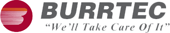 Burrtec Industries