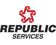republic-services.jpg