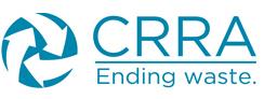 logo_CRRA.jpg
