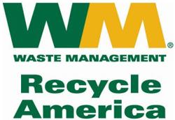 Recycle-America.jpg