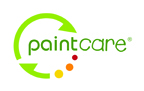 PaintCarelogoSmallWeb.jpg