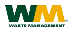 WasteManagementLogo.jpg
