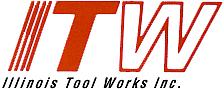 ITWweb.jpg