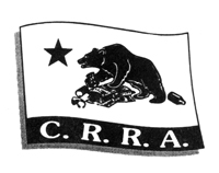 CRRA.jpg