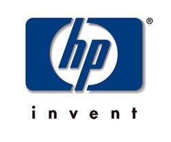 Hewlett-Packard.jpg