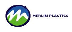 Merlinplasticsweb.jpg