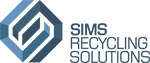 SimsRecyclingSolutions.jpg
