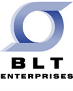 BLT-Enterprises.jpg
