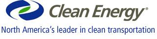 clean-energylogo.jpg