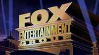 fox-egroup.jpg