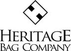 HeritageBag.jpg