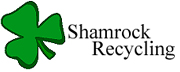 Shamrock Recycling.JPG