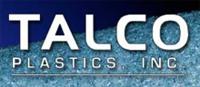 talcoplastics.jpg