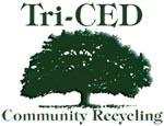 tri-ced_logo.jpg
