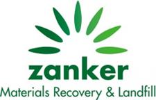 zanker_logo.jpg