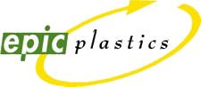 Epicplastics.png
