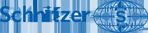 SChnitzer Steel.png