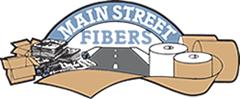 MainStreetFibers.png