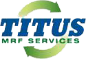 Titus MRF Services.png
