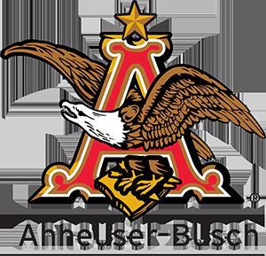 Anheuser-Busch.png