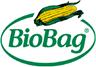 Biobag.png