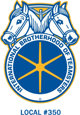 Teamsters Local 350.png
