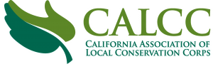 California-Conservation-Corps-Logo-300x97.png