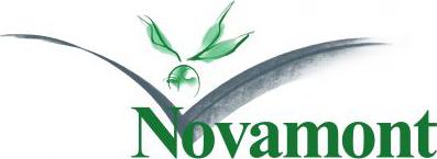 Novamont.png