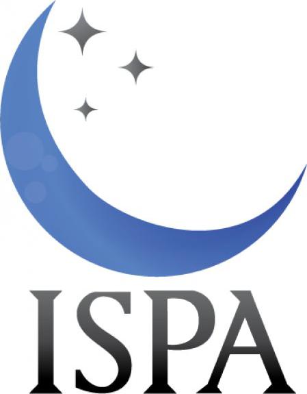 ISPA.png