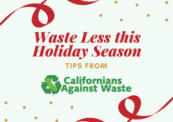 Waste Less this Holiday Season.png