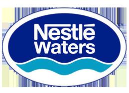 Nestle Waters NA