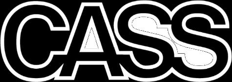 CASS.png