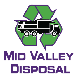 Mid Valley Disposal.png