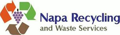 NapaWaste&Recycling.png