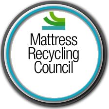 MattressRecyclingCouncil.png