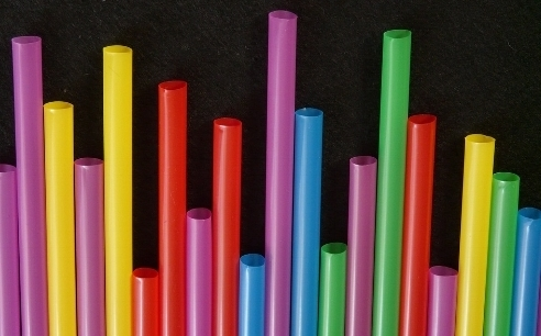 Modern Straws public domain.jpg