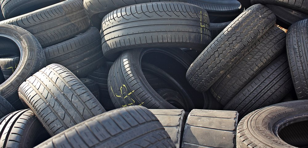 Tires_Public Domain Photo.jpg