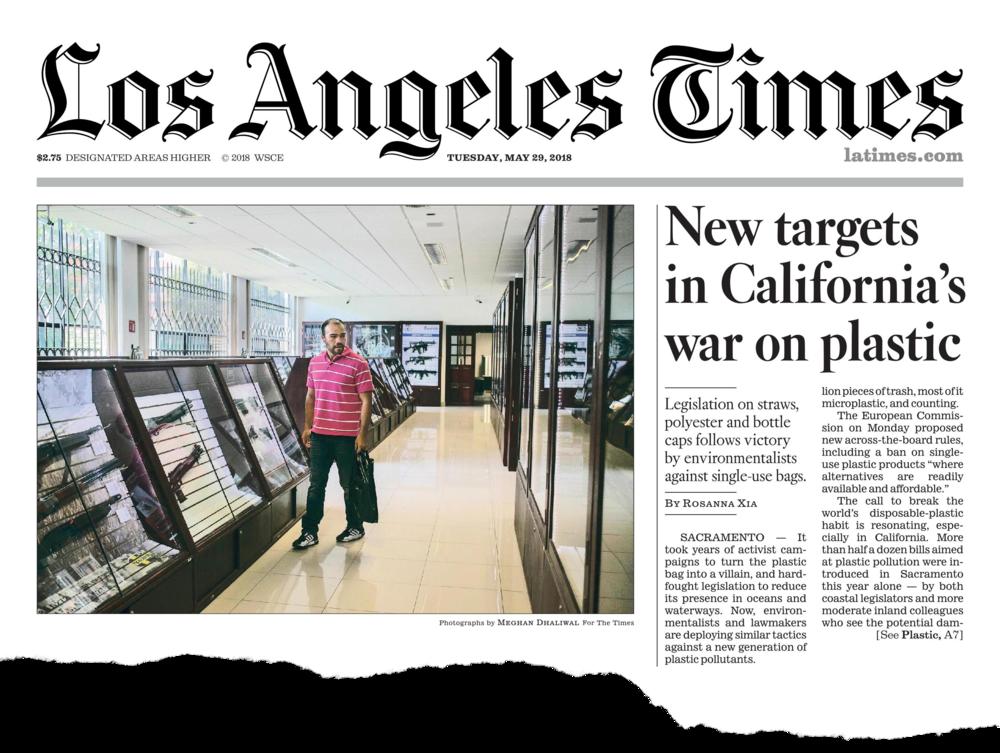 LA Times_Plastic_smaller.png