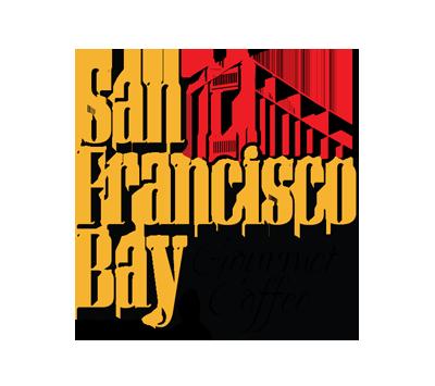 SF Bay Coffee Company