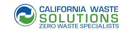 California Waste Solutions