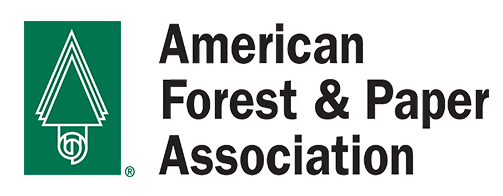 American Forest & Paper