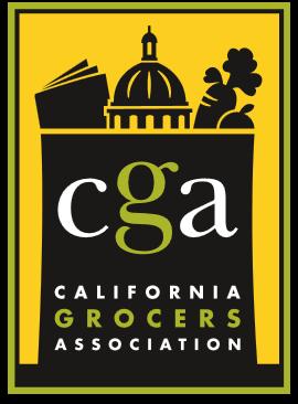 California Grocers Association