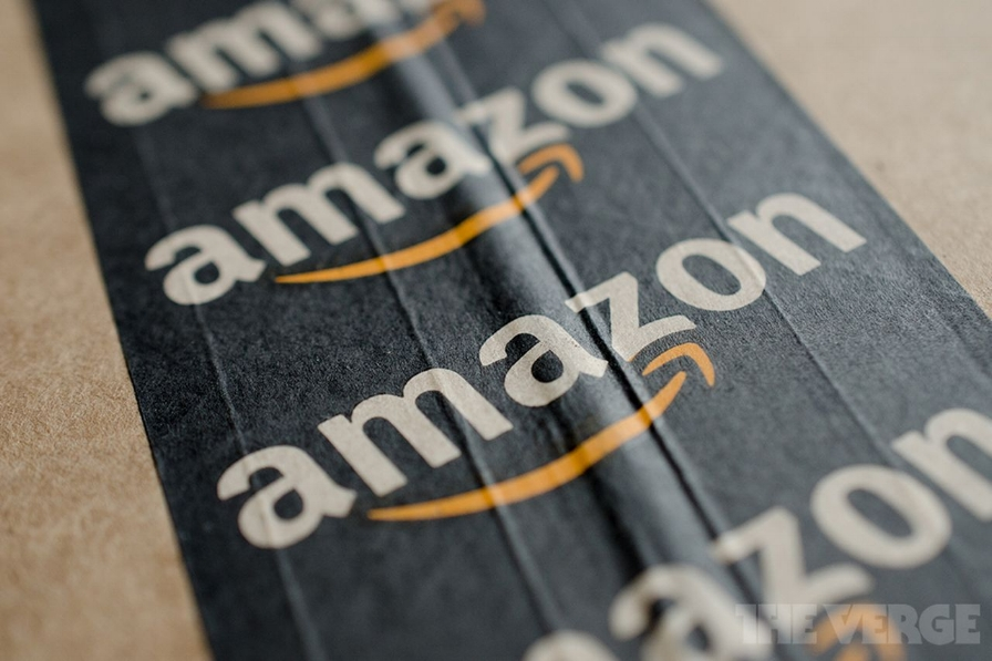 amazon-box-logo-stock_1020.0.jpg