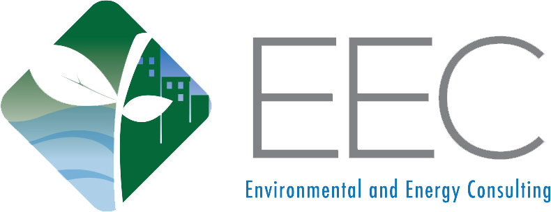 Environmental & Energy Consulting