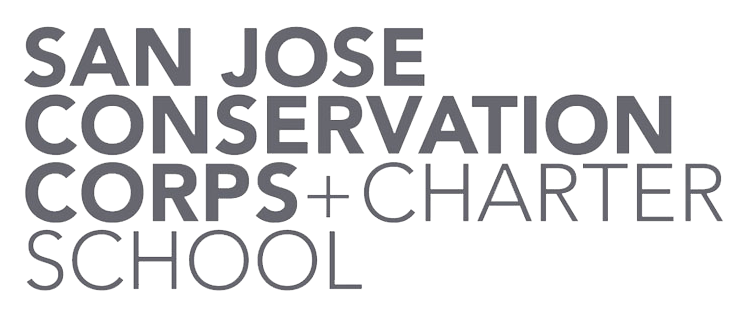 San Jose Conservation Corps