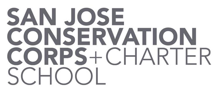San Jose Conservation Corps
