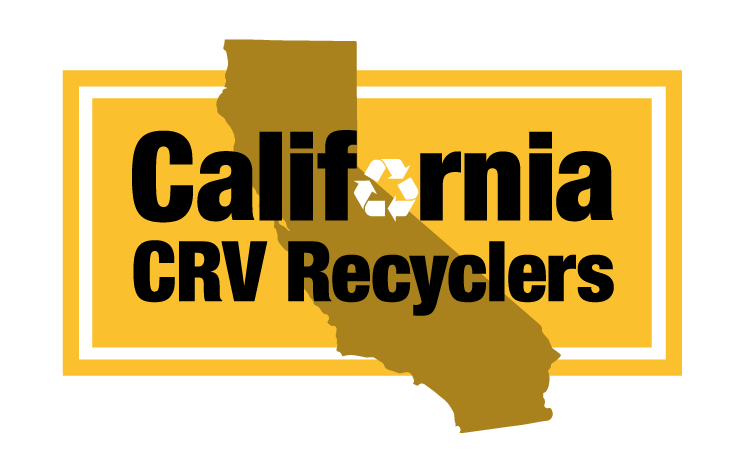 CA CRV Recyclers